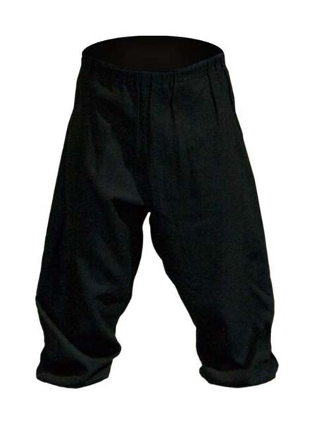 File:SL maul trousers.jpeg