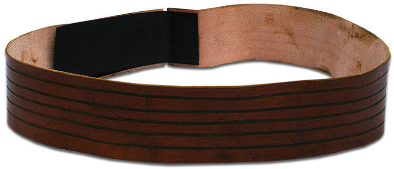 File:Bo Katan Girth Belt.jpg
