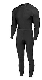 TK anh stunt undersuit.jpeg