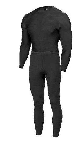 File:TK anh stunt undersuit.jpeg