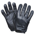 ID gloves.jpg