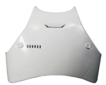 TFA TK chest plate.png